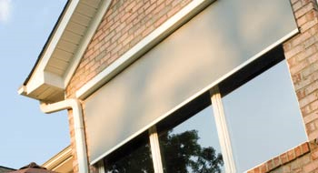 Selling Green Exterior Shade Spaces Are Essential For Home Cooling Efficiency Market Corner
