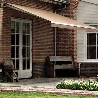 The Latest Specials Retractable Awning Kits
